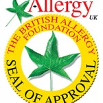 Seal-of-Approval-Logo-allergy-winix