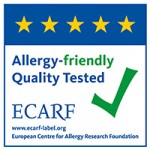 allergy-friendly-quality-tested-Ecarf