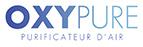 Oxypure Logo